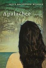 Apalachee af Joyce Rockwood Hudson