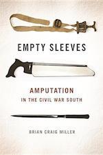 Empty Sleeves (Uncivil Wars)