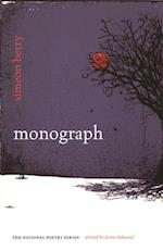 Monograph (National Poetry)