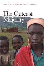 The Outcast Majority