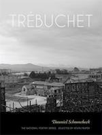 Trébuchet (National Poetry)