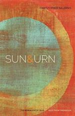Sun & Urn (Georgia Poetry Prize)