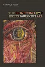 The Signifying Eye (The New Southern Studies)