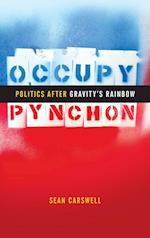 Occupy Pynchon