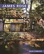 James Rose (Masters of Modern Landscape Design)