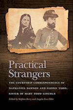 Practical Strangers (New Perspectives on the Civil War)