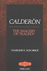 Calderon (Proceedings of the Xith Congress of the International Compar, nr. 1)