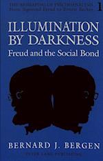 Illumination by Darkness af Bernard J. Bergen