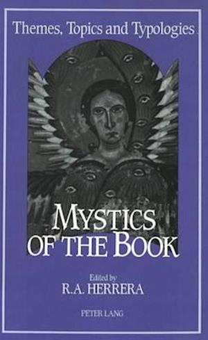 Mystics of the Book