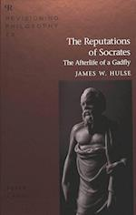 The Reputations of Socrates