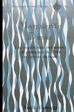 Marguerite Duras (Studies in the Humanities, nr. 6)