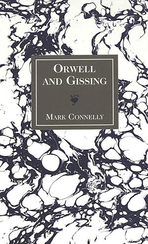 Orwell and Gissing
