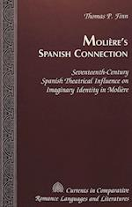 Molière's Spanish Connection (Counterpoints, nr. 81)