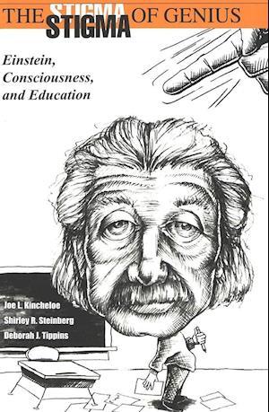 The Stigma of Genius