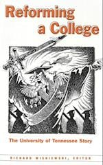Reforming a College (MAJOR CONCEPTS IN POLITICS AND POLITICAL THEORY, nr. 4)