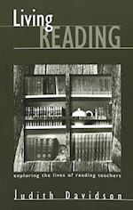 Living Reading (Counterpoints, nr. 124)