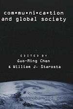 Communication and Global Society