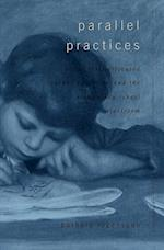 Parallel Practices (Counterpoints, nr. 206)
