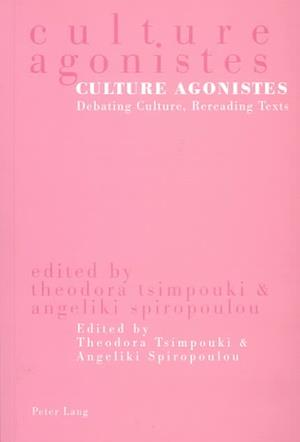 Culture Agonistes