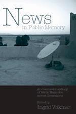 News in Public Memory