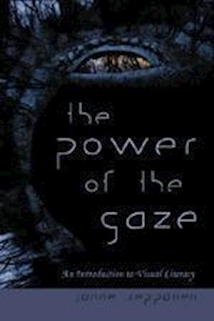 The Power of the Gaze