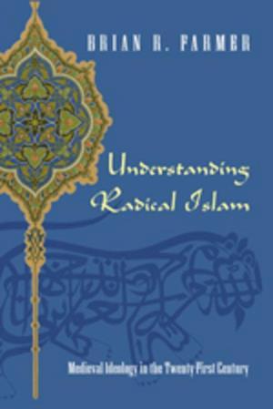 Understanding Radical Islam