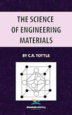 The Science of Engineering Materials