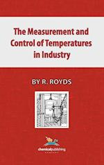 The Measurement and Control of Temperatures in Industry