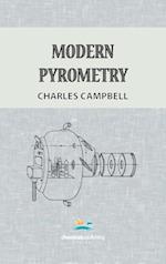 Modern Pyrometry