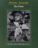 New Photo Series 3: Print (New Photo S, nr. 3)