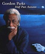 Half Past Autumn af Gordon Parks