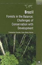 Brazil (Evaluation Country Case Studies)