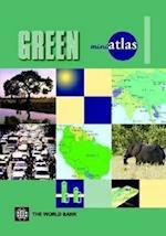 Green Miniatlas (Miniatlas)