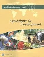 World Development Report (World Development Report (Paperback))