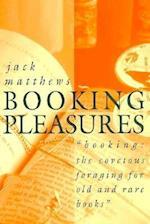 Booking Pleasures