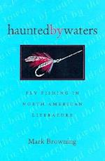 Haunted By Waters