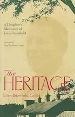 The Heritage af Ellen Bromfield Geld