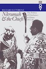 Nkrumah & the Chiefs