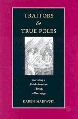 Traitors & True Poles