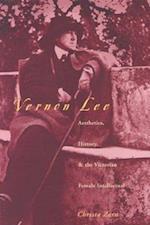 Vernon Lee
