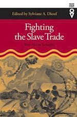Fighting the Slave Trade (Western African Studies)