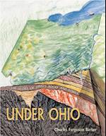 Under Ohio