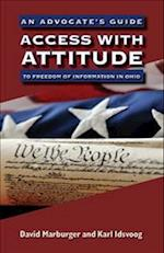 Access With Attitude