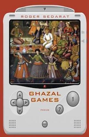 Ghazal Games