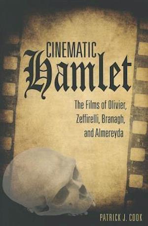 Cinematic Hamlet