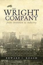 The Wright Company