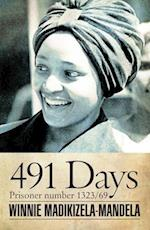 491 Days (Modern African Writing)