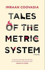 Tales of the Metric System (Modern African Writing)