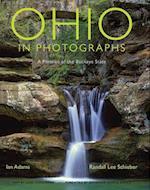 Ohio in Photographs