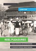 Reel Pleasures (New African Histories)